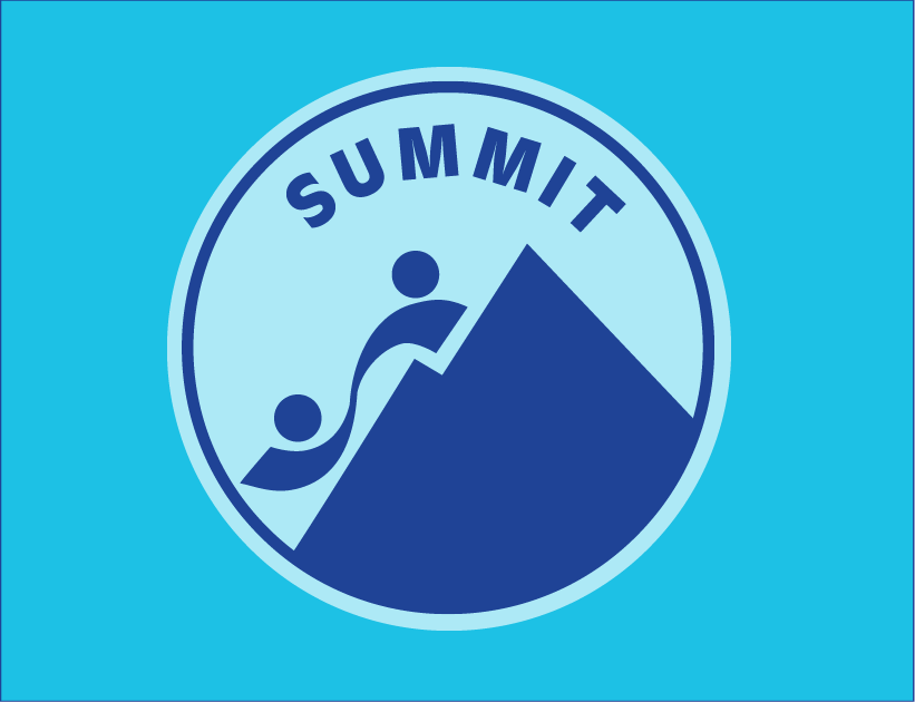 Summit Community Services